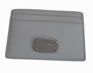 Michael Kors MICHAEL Kors New 'Jet Set' Card Holder ...