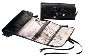 Victoria's Secret Victoria's Secret Travel Jewelry Case