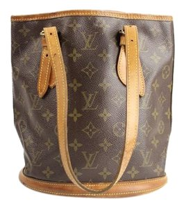 Louis Vuitton Neverfull Speedy Luco Tote