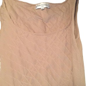 Anne Fontaine Tunic