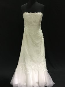 Maggie Sottero Milana Wedding Dress