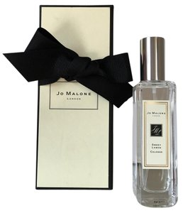 Jo Malone Jo Malone Sweet Lemon 1.0oz/30ML Full Size Limited Edition