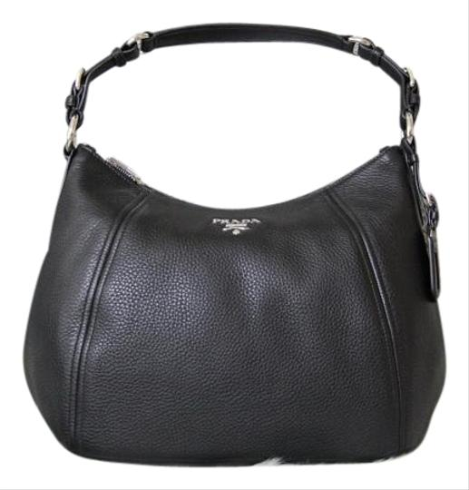 6be3b2f7d3583a Prada Hobo Bags Sale | Stanford Center for Opportunity Policy in ...