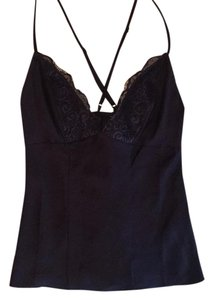 Guess Top Navy