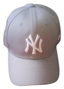 New Era NY Baseball Hat