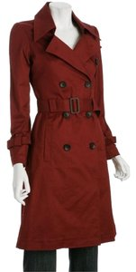 Trench Women Trench Coat