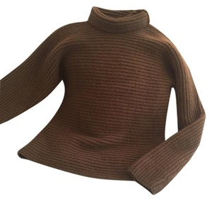 Herms Hermes Cashmere Sweater