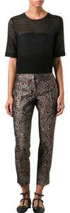 Dolce&Gabbana Trouser Pants MULTI