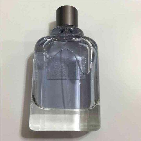 Givenchy Givenchy Gentlemen Only Men EDT~3.4 OZ