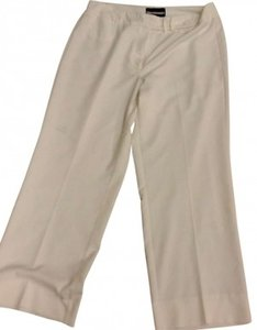 Requirements Relaxed Pants White