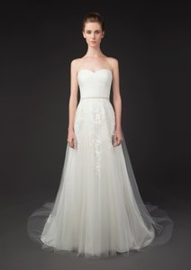 Winnie Couture Valerie 3205 Wedding Dress
