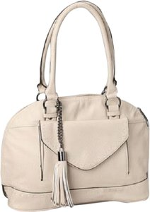 Elise Hope Shoulder Bag