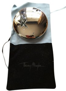 Thierry Mugler Angel by Thierry Mugler Refillable Compact Spray
