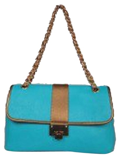 Preload https://item1.tradesy.com/images/imoshion-cross-body-bag-blue-1941250-0-0.jpg?width=440&height=440