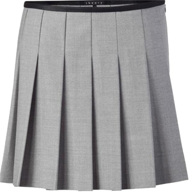 Preload https://img-static.tradesy.com/item/19412768/theory-grey-he-jalla-light-pleated-size-4-s-27-0-1-650-650.jpg