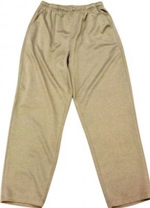 Haband Trouser Pants Tan