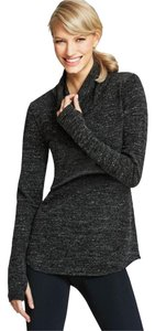 CAbi Comfortable Yoga Exercise Sweater