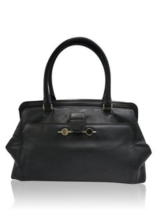 Jason Wu Handbag Shoulder Bag