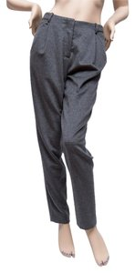 TSE Cashmere Silk Lined 29inseam Pants