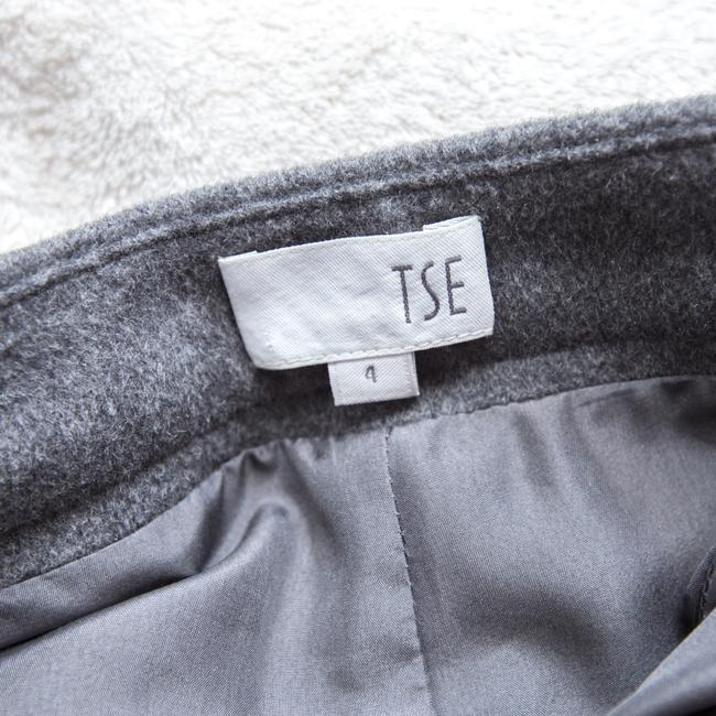 TSE Cashmere Silk Lined 29inseam 4x29 Tapered Pants