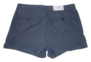 AG Adriano Goldschmied Shorts PND Light Blue