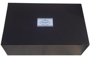 Prada Custom Prada Box