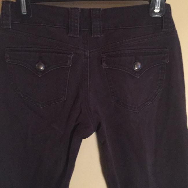 UNIONBAY Relaxed Fit Jeans