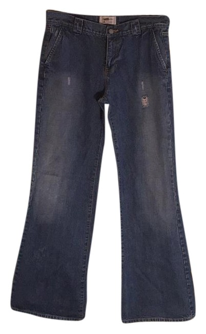 Preload https://img-static.tradesy.com/item/19413869/abercrombie-and-fitch-medium-blue-trouserwide-leg-jeans-size-27-4-s-0-1-650-650.jpg