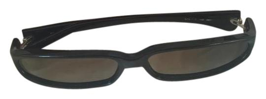 Preload https://img-static.tradesy.com/item/19413928/prada-black-sunglasses-0-1-540-540.jpg