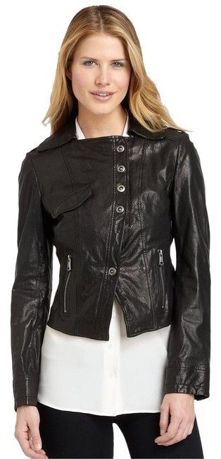 Preload https://img-static.tradesy.com/item/19413963/andrew-marc-black-kendra-leather-jacket-size-12-l-0-1-650-650.jpg