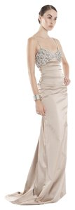 Theia Old Hollywood Evening Dress