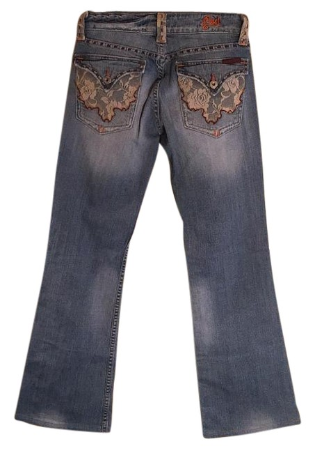 Preload https://img-static.tradesy.com/item/19414012/miss-me-light-wash-jp4292-relaxed-fit-jeans-size-27-4-s-0-1-650-650.jpg