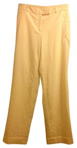 Moda International Polyester Viscose Spandex Acetate Pants