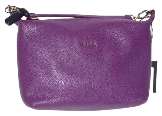 Preload https://img-static.tradesy.com/item/19414199/furla-new-pursesnew-designer-purses-purple-leather-cross-body-bag-0-2-540-540.jpg