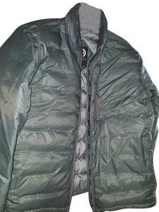 Canada Goose Military Jacket