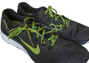 Nike running Neutral ride/Trail Athletic