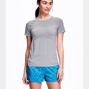 Old Navy Yoga, Workout Top, Dri-fit, Exercise, Activewear