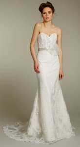 Tara Keely 2160 Wedding Dress
