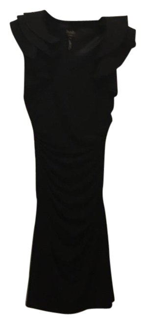 Preload https://img-static.tradesy.com/item/19415462/laundry-by-shelli-segal-above-knee-cocktail-dress-size-4-s-0-1-650-650.jpg