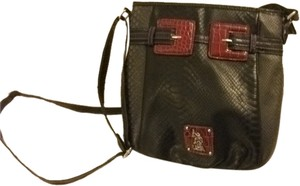 U.S. Polo Assn. Uspa Cross Body Bag