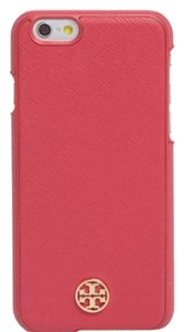 Tory Burch Robinison iphone 6 & 6s Case