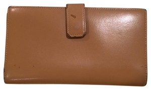 Longchamp Long champ vintage wallet