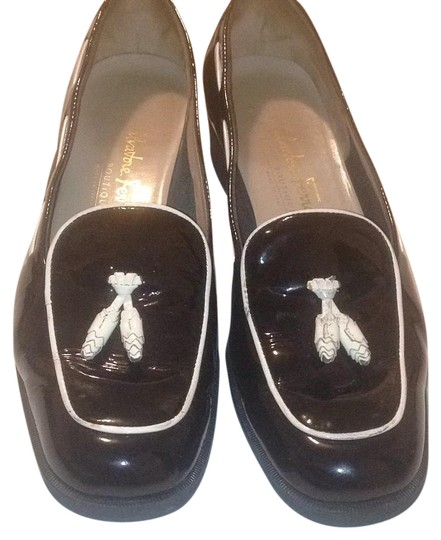 Preload https://img-static.tradesy.com/item/19415804/salvatore-ferragamo-black-boat-styled-loafers-flats-size-us-75-regular-m-b-0-1-540-540.jpg