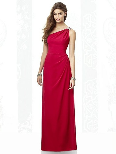 Preload https://img-static.tradesy.com/item/19415817/after-six-valentine-lux-chiffon-6688-bridesmaidmob-dress-size-14-l-0-0-540-540.jpg