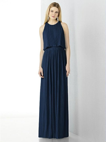 Preload https://img-static.tradesy.com/item/19416015/after-six-midnight-lux-chiffon-6731-bridesmaidmob-dress-size-10-m-0-0-540-540.jpg