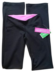 Lilly Pulitzer Lilly Pulitzer Luxletic Weekender Pant