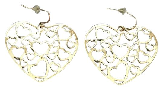 Preload https://img-static.tradesy.com/item/19416116/gold-heart-earrings-0-1-540-540.jpg