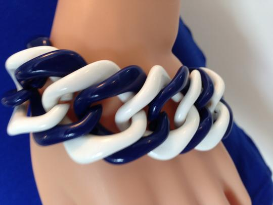 Other Chain Bracelet