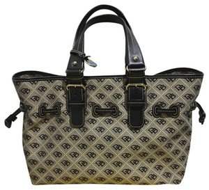 Dooney & Bourke Diaper Bag