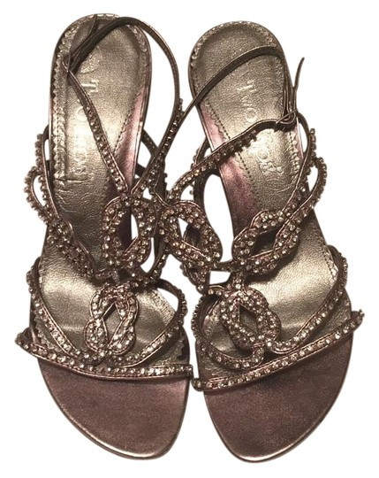 Preload https://img-static.tradesy.com/item/19416441/two-lips-pewter-sandals-size-us-9-regular-m-b-0-1-540-540.jpg